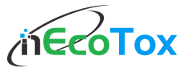 Logo_nEcoTox_medium