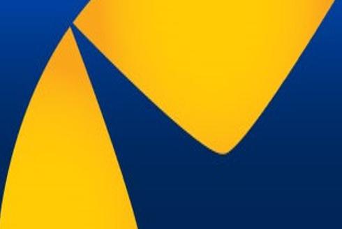 Schwedische nationale Produktregistrierung benötigt mehr Informationen über Nanomaterialien