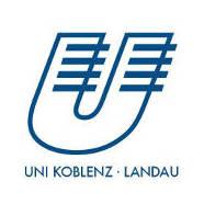 logo uni landau