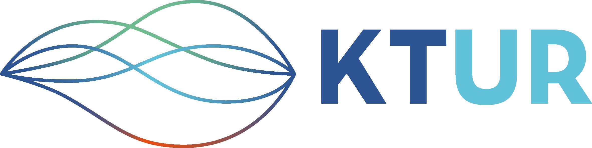 nEcoTox unterstützt EU-Projekt Knowledge Transfer Upper Rhine