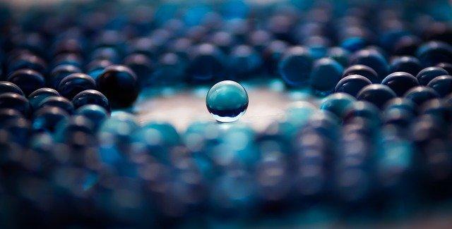 Nanos: Form und Gestalt
