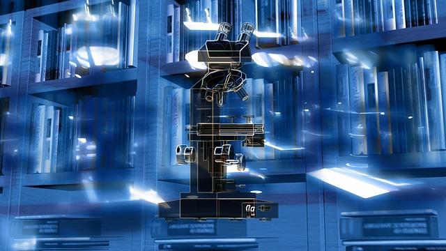 nAnoFacts: Charakterisierung von Nanomaterialien – ein großer technologischer Sprung, um die winzige Welt der Nanotechnologie zu verstehen